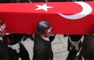 Diyarbakır'da Çatışma! Acı Haber Geldi:...