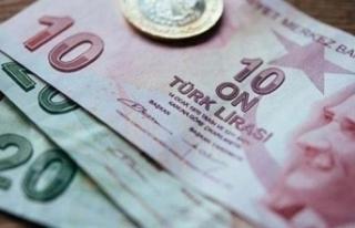 Emekliye 528 Lira Ek Zam! İşte Tüm Ayrıntılar