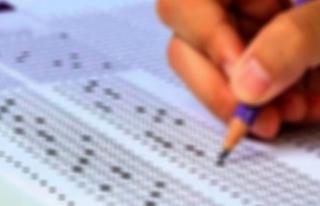 Milyonlarca Öğrenci Bekliyordu: Sınav Sonuçları...