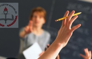 Öğretmenler Dikkat! Yeni Dönem Resmen Başlıyor