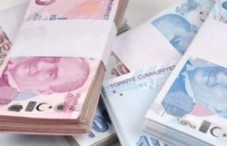 Aylık 1.950 Lira Verilecek Hükümet Harekete Geçti!...