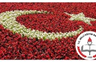 Bakan Selçuk'un 29 Ekim Cumhuriyet Bayramı Mesajı