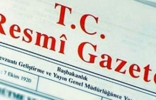 Kamuda İşleyiş Değişiyor Cumhurbaşkanı Erdoğan'dan...