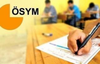 KPPS Sınav Giriş Belgesi Nasıl Çıkartılır?
