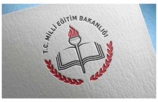 2018-2019 Bilsem Tanılama ve Yerleştirme Kılavuzu...