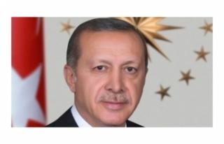 Cumhurbaşkanı Erdoğan, 24 Kasım Öğretmenler...