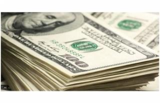 FED Kararı Öncesi Dolar'da Son Durum ne?