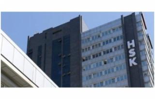 HSK'dan Yeni Atamalar: Danıştay'a 3 Yeni Üye...