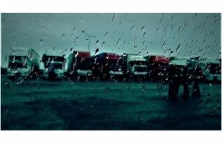 O Bölgelerde Yaşayanlar Dikkat: Kuvvetli Yağış...