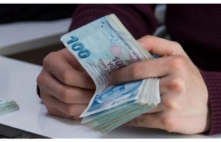 2019 Asgari Ücret ne Zaman Belli Olacak?