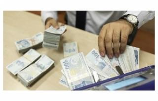 Binlerce Kişiye Müjde: Devletten 59 Bin Lira Destek