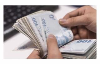 Borcu Olanlar Aman Dikkat: Milyonları Yakından İlgilendiren...