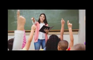 Doğuda Görev Yapan Öğretmenlere Dolgun Maaş,...