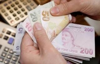 Kritik Hafta! 2019 Asgari Ücret Belli Olacak: 7 Milyon...