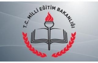 MEB'den Mesleki Eğitimi Güçlendirecek Proje