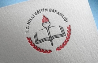 MEB: Mezun Olamayan Lise Öğrencilerine Yeni Sınav...
