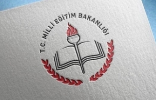 Milli Eğitim Bakanlığı 2019 Öğretmen Atamaları...