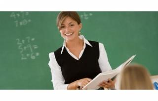Öğretmenlere Müjde: Ek Gösterge 3600'e Yükselecek