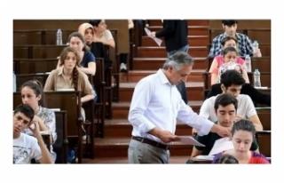 2019 ÖSYM Sınav Görev Ücretleri Belli Oldu mu?
