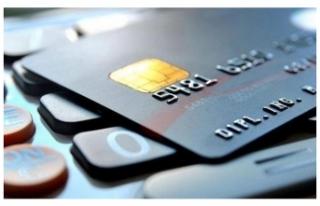 Kredi Kartı Borç Yapılandırması İle İlgili...