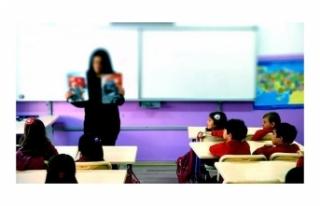 Öğretmen Atamalarında En Çok Kontenjan Sınıf...