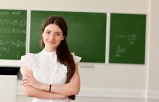 Öğretmenleri Yakından İlgilendiren ve Bilmesi...