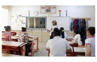 Özel Öğretim Kursları Tamamen Kapatılacak