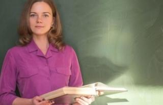 Sözleşmeli Öğretmenlik Tercihleri ne Zaman Açıklanacak?