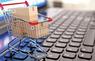 Elektronik Ticarette Yeni Dönem Başlıyor: Bundan...