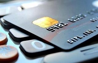 Kredi Kartı Borcu Olanlar Dikkat! Yargıtay'dan...