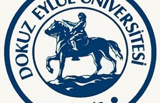 Dokuz Eylül Üniversitesine 3 Öğretim Üyesi Alınacak