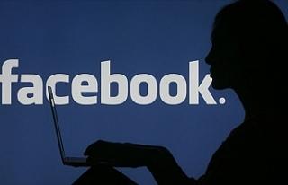 Facebook'tan Bir Yasak Daha Artık O Paylaşım...