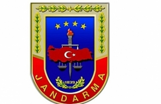 Jandarma Genel Komutanlığına Sözleşmeli Uzman...