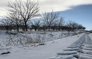 Meteorolojiden Flaş Uyarı: Sibirya Soğukları Geri...