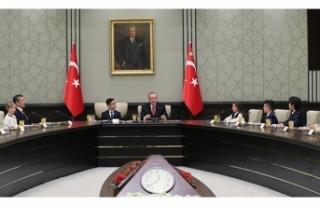 Cumhurbaşkanı Recep Tayyip Erdoğan Çocukları...