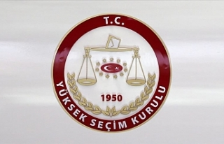 YSK! İstanbul'da 7 İlçede Oy Sayımı Yeniden