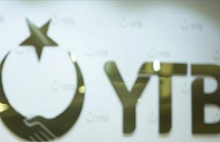 Yurt Dışında Yaşayan Türkler İçin 4 Burs Programı
