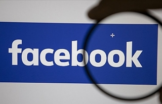 Facebook Kullanıcıları Dikkat: Artık O Uygulamaya...