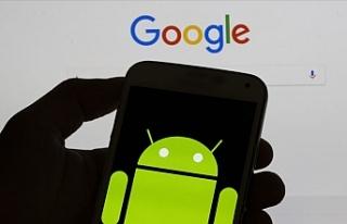 Google ve Birçok Şirketten Huawei Kararı! Huawei'den...