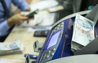 Türkiye Ekonomisi Yılın İlk Çeyreğinde Yüzde...