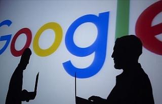 Google Haber Kuruluşlarından Elde Ettiği Rekor...