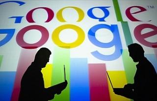 Google Kullanıcıları İsterse Konum Geçmişi ve...