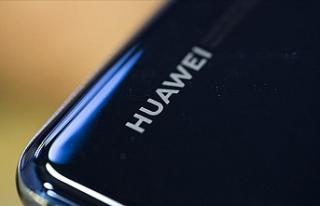 Huawei, Rus İşletim Sistemi Kullanabilir: Görüşmeler...