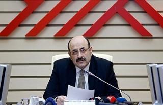 Türkiye'nin Fırsat Penceresi: Türk Yükseköğretimi...