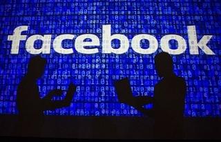 Dev Teknoloji Şirketleri Sosyal Medya Kullanıcılarını...