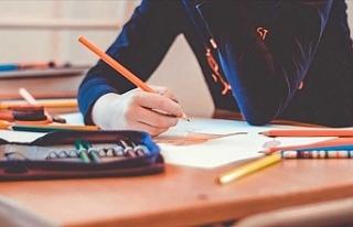 Özel Okullara Giden Öğrenci Sayısının Bu Yıl...