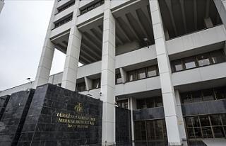 TCMB Faiz Kararı Açıklandı! Merkez Bankası'ndan...