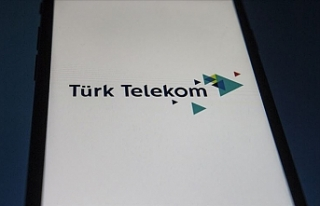 Türk Telekom'dan Tüm Mobil Abonelerine İnternet...