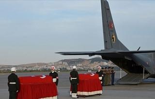 Azez'de Üs Bölgesine Havanlı Saldırıda:...