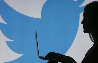 Twitter Artık Siyasi Reklam Yayınlamayacak